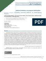 Análisis de Conducta en Medicina Evaluadora_una propuesta interdisciplinar