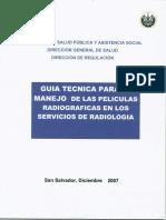 Guia_manejo_peliculas_radiograficas.pdf