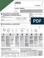 EWT07A.pdf
