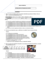PRACTICA_proba.pdf