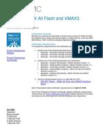 E20_807_VMAX3_Solutions_Expert_Exam-V2