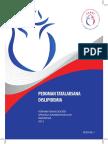 Pedoman_tatalksana_Dislipidemia (1).pdf