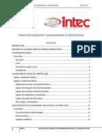 PRODUCCION EQUIPOS.docx