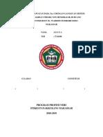 ASUHAN KEPERAWATAN PADA Tn. S docx.docx
