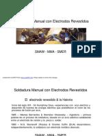 Soldaduras con electrodos revestidos.pdf