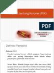 Penyakit_Jantung_Koroner_(PJK)sthtr.pptx