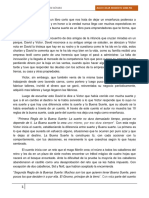 La buena suerte.pdf