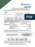 SanRO-HS.pdf