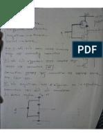 Stick diagram Sabiha anan