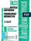 iDemidovich_ Matemática Superior_ Problemas Resueltos) 9.pdf