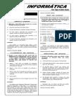 turma_de_questoes_aula_2.pdf