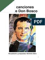 CANCIONES_DON_BOSCO.pdf