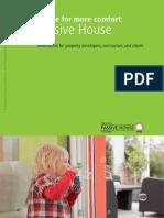 Passive House_Brochure.pdf