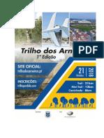 Trilho_dos_Arneiros-1.pdf
