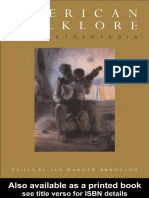 American Folklore Classifications.pdf