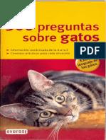 300 preguntas sobre gatos.pdf