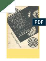 72165787-Anibal-Quijano-Modernidad-identidad-y-utopia-en-America-Latina.pdf