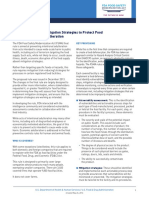 Food Fraud Position Paper (1)