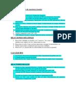 Finales-de-reactores-1.docx