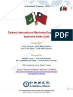 TIGP-2018_Scholarship___Application_Guide_for_Pakistani_Students.pdf