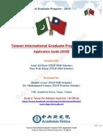 TIGP-2018_Scholarship___Application_Guide_for_Pakistani_Students.pdf
