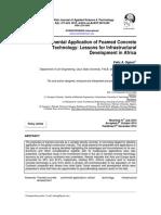 ContinentalApplicationofFoamedConcreteTechnology-Oginni542014BJAST13063_11