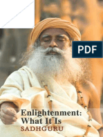 [In The Presence of the Master 1] Sadhguru (Jaggi Vasudev) - Enlightenment _ what it is & Leave death alone (2008, Isha Foundation_coimbattore_India).epub