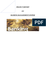 Banking-Management-System.doc