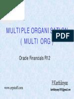 Oracle Multi Org R12 Setup Steps.pdf