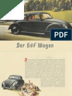 Der KdF-Wagen.pdf