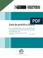 GPC_Tos_ferina_Completa (1)