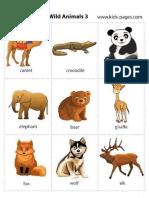 Imagenes para tarea ingles.docx