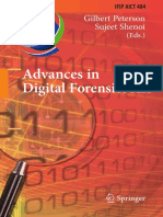 Advances in Digital Forensics XII.pdf