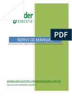 16MVA Transformer SCH_O&M manual.pdf