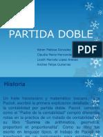 309442874-Diapositivas-Partida-Doble.pptx