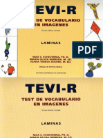 TEVI-R.pptx
