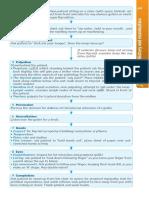 oxford clinical medicien part of 2.pdf