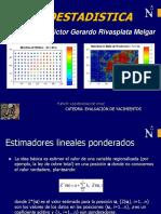 GEOESTADISTICA_VGRM_Semana_10-clase.pdf