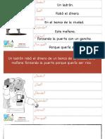 minihistorias.pdf