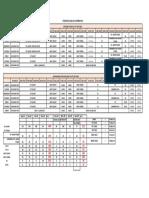 Timetable _alternate (Autosaved)
