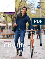 BDP TOWNGUIDE PERFORMER-TownGuide.pdf