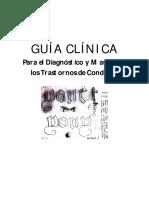 Guia Clinica Para El Diagnostico Y Manejo De Los Trastornos De Conducta.pdf