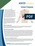 asco_answers_liver.pdf