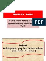 K20_kanker paru