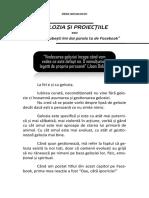 Gelozia-si-proiectiile.pdf