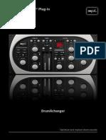 spl_drumxchanger_manual_en.pdf