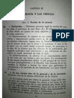 Antropología Filosófica (Apuntes 2) 20-Jun.-2018 10-59-27