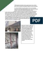 Cizre Ziyareti Ön İnceleme Raporu (14 Aralık 2015-2 Mart 2016)