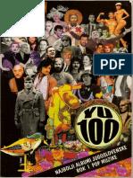 YU_100_-_Najbolji_albumi_Jugoslovenske_Rok_i_Pop_muzike_.pdf