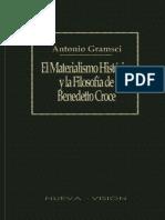 gramsci-elmaterialismohistorico.pdf